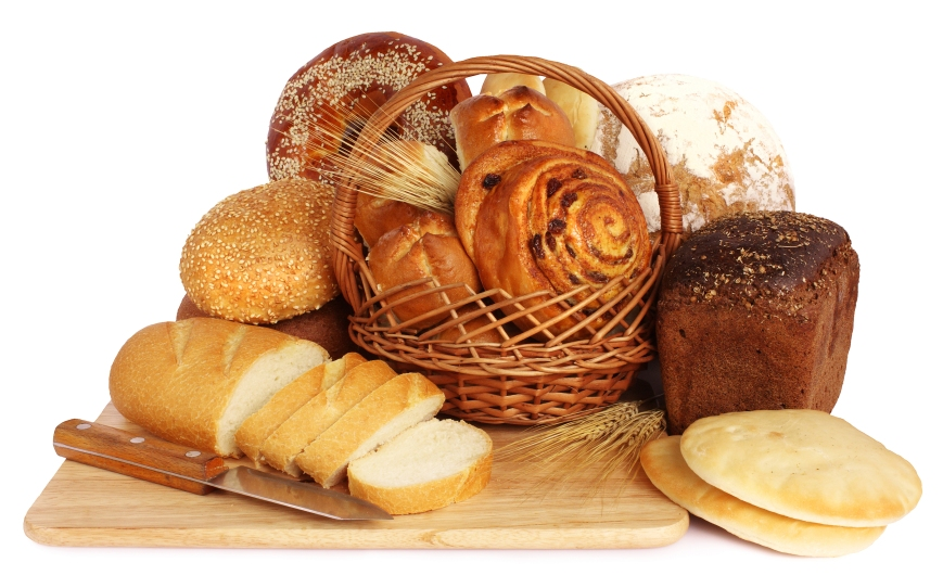 bigstock-large-variety-of-bread-still--25565471