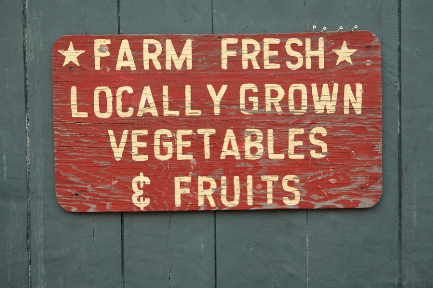 bigstock-Farm-Sign-3691576