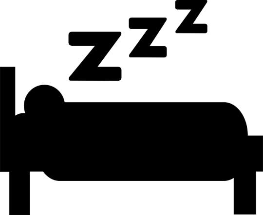 bigstock-Sleeping-3541192